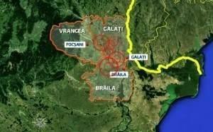 Cutremur Romania 2013