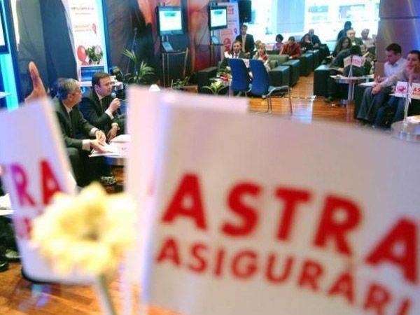 ASTRA-sub-supraveghere-ASF-si-KPMG-Advisory