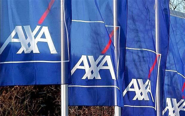 AXA Asigurari