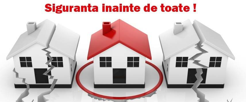 Asigurare de locuinta, asigurare obligatorie