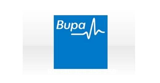 BUPA International asigurare de sanatate