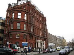 Spitalul Great Ormond Street