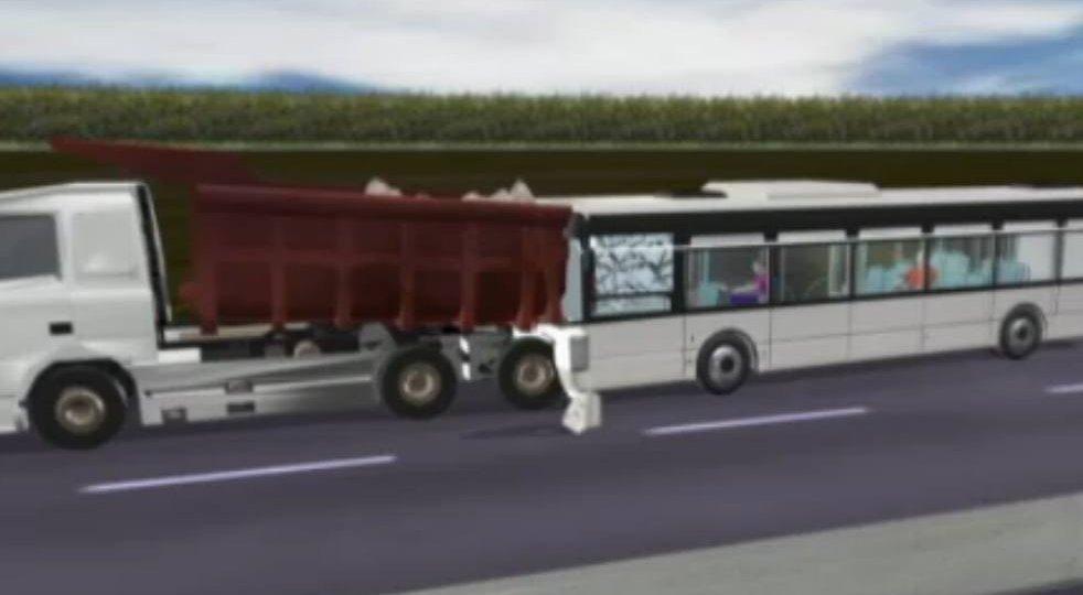 accident-autobuz-centura-ploiesti
