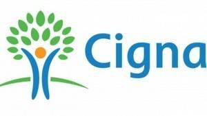 asigurare CIGNA in Romania broker