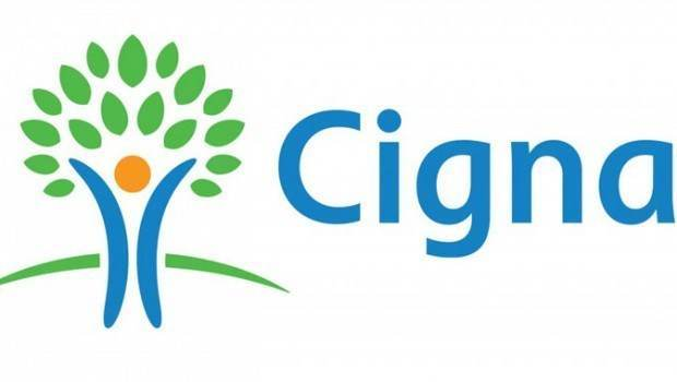 asigurare CIGNA in Romania broker