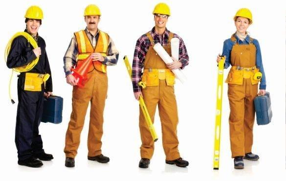 asigurare pentru angajati