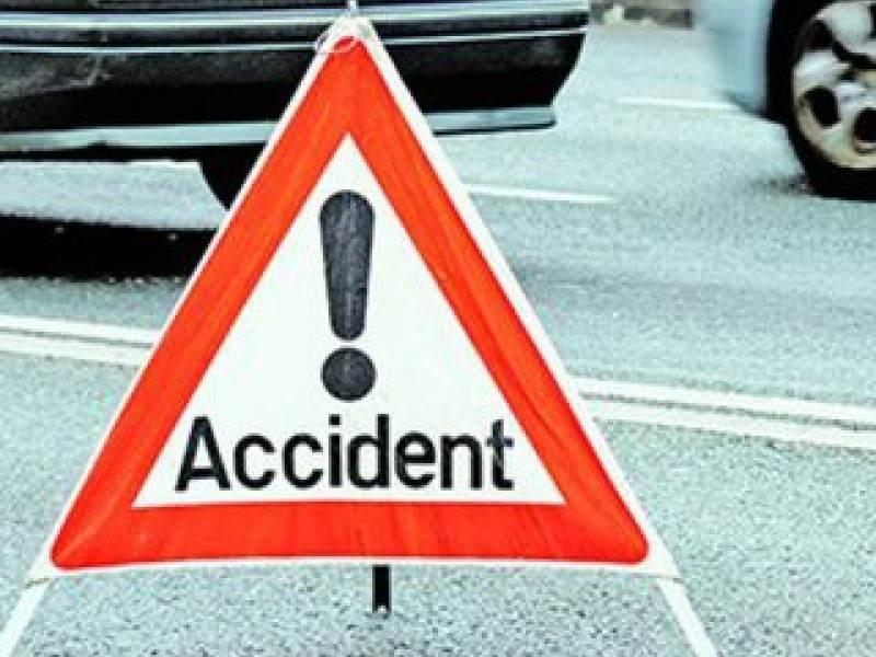 Asigurare de deces din orice cauza sau asigurare de deces din accident ?