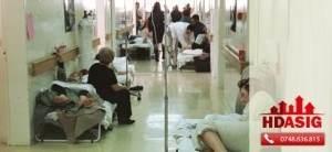 asigurare de sanatate cu spitalizare