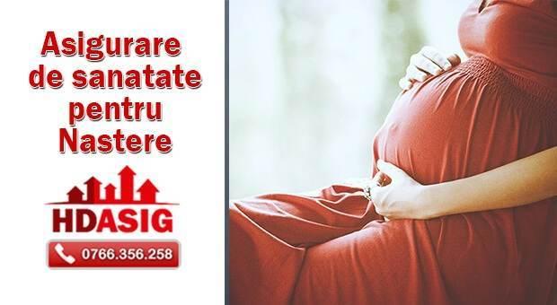 Unde este mai bine sa nasc, in maternitate privata sau de stat ?