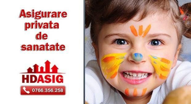 asigurare de sanatate pentru copii 3
