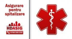 asigurare de sanatate pentru spitalizare3a