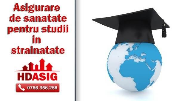 asigurare de sanatate pentru studii in strainatate 4