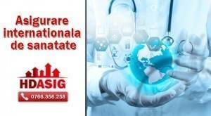 asigurare-internationala-de-sanatate-1-300x165