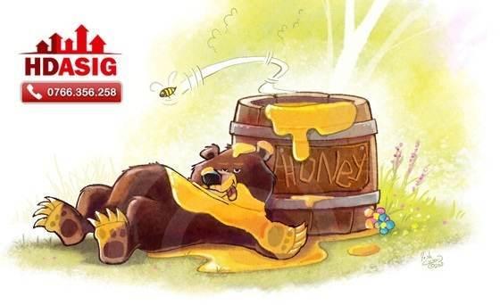 asigurare pentru apicultori hdasig