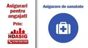 asigurari pentru angajati - HDASIG 10