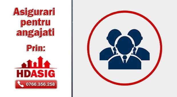 asigurari pentru angajati cetateni straini