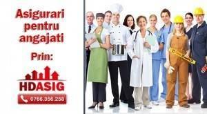 asigurari pentru angajati - HDASIG 5