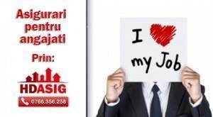 asigurari de sanatate pentru angajati - HDASIG