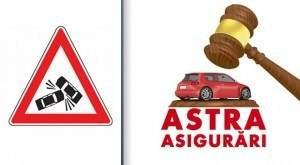 faliment-astra-asigurari-300x165