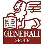 generali_logo_150x150