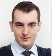 poza-profil